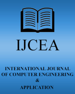 IJCEA Regular paper
