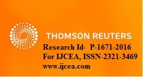 International Journal of Computer Engineering and